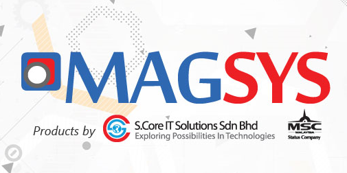magsys2